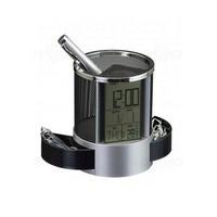 ee004aade Porta Caneta Personalizado com Relógio em Fortaleza
